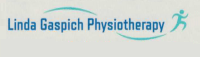 Linda Gaspich Physiotherapy